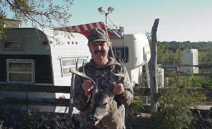 deer02camp.jpg