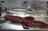 REV24B1, Injection, 1 Cavity