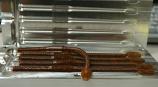 "FBF, 6"", Injection, 5 Cavity"